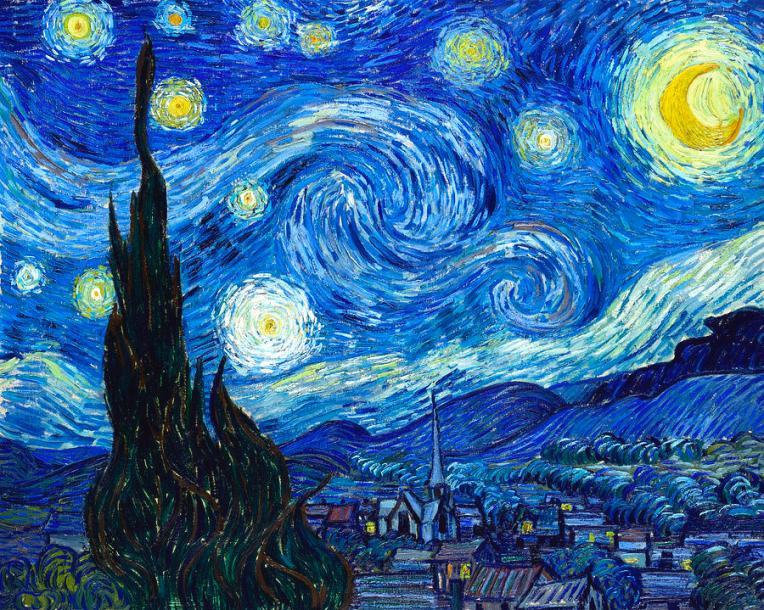van-gogh-starry-starry-night