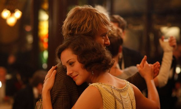 Midnight-in-Paris-2