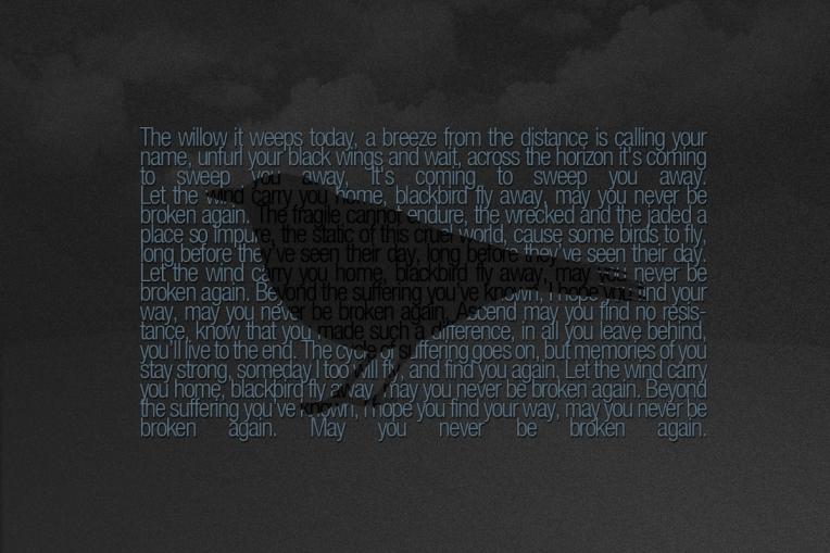 Blackbird_by_byrney