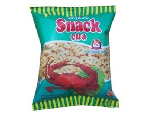 snack-cua