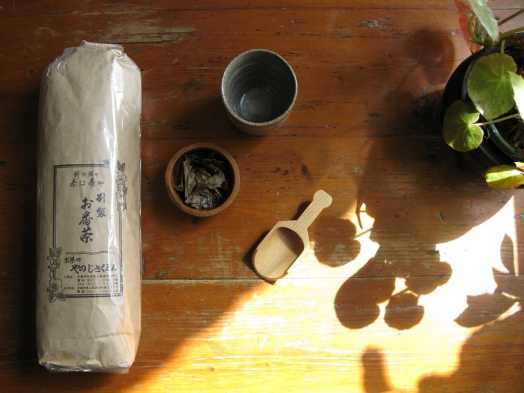 tea-banchacafleurebon